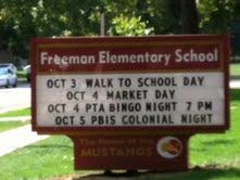 freeman-129-1