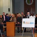 County Board 12-7-2011 005