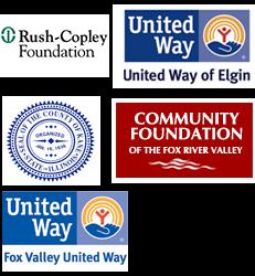 Funder's Consortium